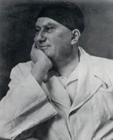 prof. Jan Kossakowski