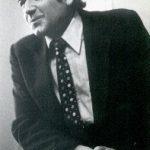 Zbigniew Religa w 1985 roku
