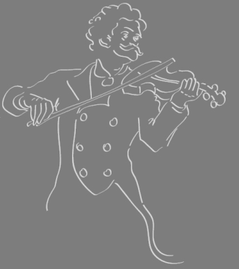 Charytatywnie z muzyką Straussa